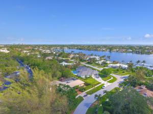 11753 Landing Place, North Palm Beach, FL 33408