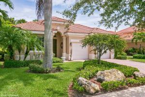 12061 Aviles Circle, Palm Beach Gardens, FL 33403