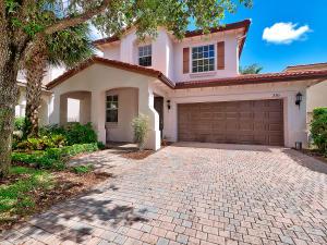 316 September Street, Palm Beach Gardens, FL 33410