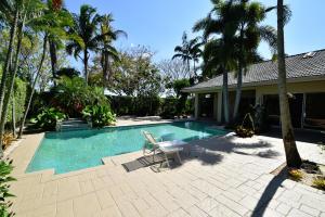 7470 Mahogany Bend Place Boca Raton FL 33434