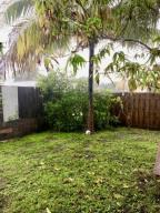 3617 Old Boynton Road, Boynton Beach, FL 33436