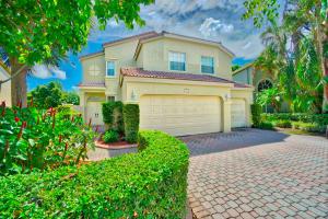 2066 Chagall Circle, West Palm Beach, FL 33409