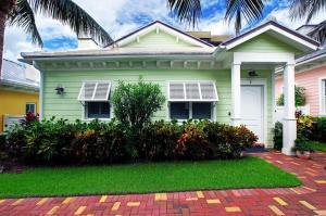 2225 S Ocean Boulevard, 2, Delray Beach, FL 33483