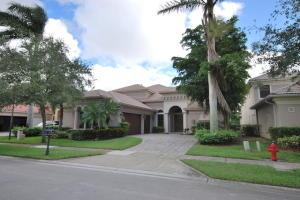 16242 Rosecroft Terrace, Delray Beach, FL 33446
