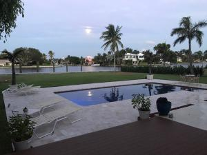 1 Fisher Lane, Delray Beach, FL 33483