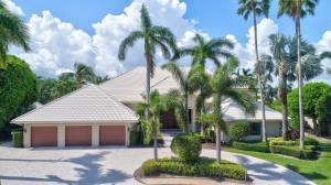 17151 Mandylynn Court, Boca Raton, FL 33496