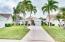 140 Palomino Drive, Jupiter, FL 33458