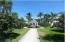 5530 N Ocean Boulevard, 106, Ocean Ridge, FL 33435