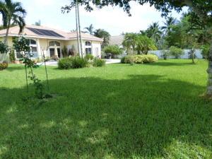 6098 Las Colinas Circle, Lake Worth, FL 33463