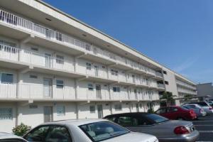 2600 NE 1st Lane, 408, Boynton Beach, FL 33435