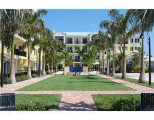 3120 E Latitude Circle, 206, Delray Beach, FL 33483