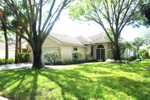 174 E Tall Oaks Circle, Palm Beach Gardens, FL 33410
