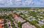 805 Estuary Way Way, Delray Beach, FL 33483