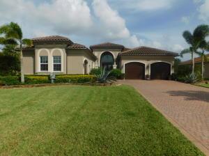 7894 Arbor Crest Way, West Palm Beach, FL 33412