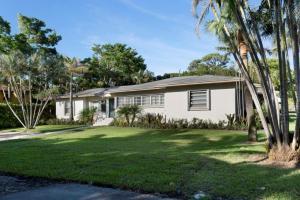 344 Palm Trail, Delray Beach, FL 33483