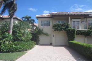 1428 Harbour Point Drive, Palm Beach Gardens, FL 33410