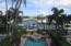 1428 Harbour Point Drive, Palm Beach Gardens, FL 33410