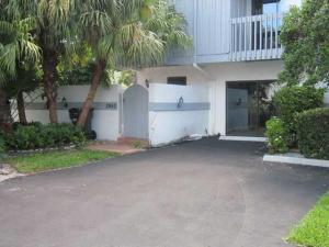 2950 Florida Boulevard, 11, Delray Beach, FL 33483