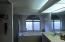 242 SE Walsh Terrace, Port Saint Lucie, FL 34983