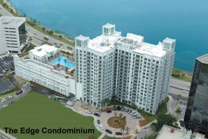 300 S Australian Avenue, 1408, West Palm Beach, FL 33401