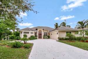 18310 Ridgeview Court, Tequesta, FL 33469