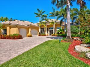 7852 Fairway Lane, West Palm Beach, FL 33412
