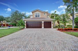 15831 Menton Bay Court, Delray Beach, FL 33446