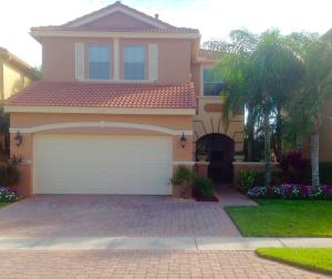 127 Isle Verde Way, Palm Beach Gardens, FL 33418