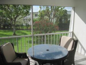 1250 Sugar Sands Boulevard, 207, Riviera Beach, FL 33404