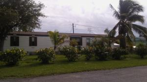 5418 SE Celestial Circle, Stuart, FL 34997