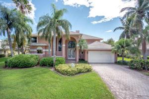 8872 SE Marina Bay Drive, Hobe Sound, FL 33455