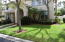 8070 Murano Circle, Palm Beach Gardens, FL 33418