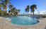157 Yacht Club Way, 210, Hypoluxo, FL 33462