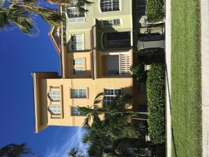 2532 Gardens Parkway, Palm Beach Gardens, FL 33410