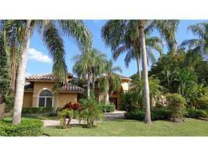 13634 Rhone Circle, Palm Beach Gardens, FL 33410