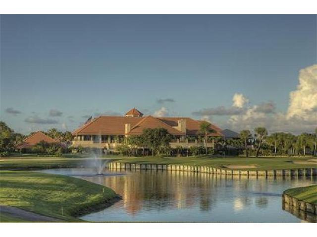 13634 Rhone Circle, Palm Beach Gardens, FL 33410 (MLS# RX