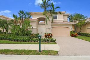 1111 Grand Cay Drive, Palm Beach Gardens, FL 33418