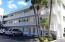 130 Doolen Court, 109, North Palm Beach, FL 33408