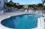 130 Doolen Court, 109, North Palm Beach, FL 33408