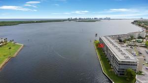 44 Yacht Club Drive, 308, North Palm Beach, FL 33408