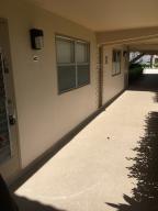532 Monaco L, Delray Beach, FL 33446