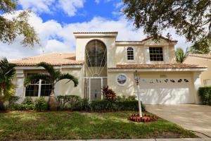 10101 Oak Bark Lane, Palm Beach Gardens, FL 33410
