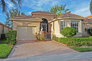 7245 Cataluna Circle, Delray Beach, FL 33446