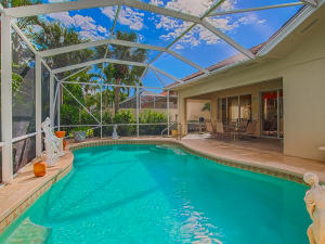 7916 Double Tree Drive, Hobe Sound, FL 33455