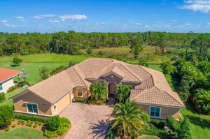 7303 SE Pierre Circle, Stuart, FL 34997