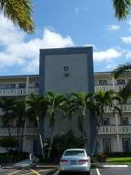 4066 Yarmouth D, Boca Raton, FL 33434