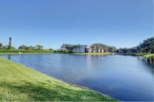 15324 Lakes Of Delray Boulevard, 310, Delray Beach, FL 33484