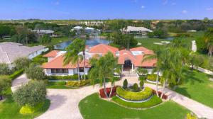3605 Oakview Court, Delray Beach, FL 33445