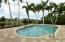 1309 Sonoma Court, Palm Beach Gardens, FL 33410