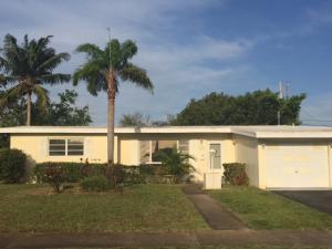 425 Westwind Drive, North Palm Beach, FL 33408